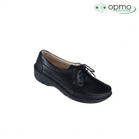 Обувь ортопедическая малосложная  Barberina