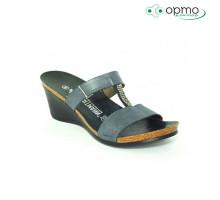 Комфортная обувь SEVILLA