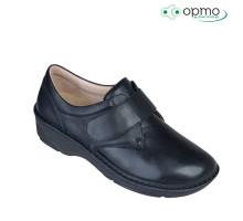 Обувь ортопедическая малосложная Denise