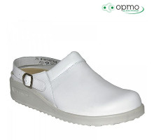 Обувь ортопедическая малосложная Tec-Pro-Tirdu