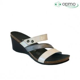 Ортопедическая обувь BRENDA