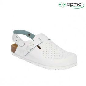 Ортопедическая обувь SANTIAGO