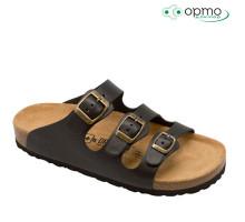 Ортопедическая обувь MARCEL
