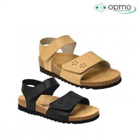 Ортопедическая обувь ABILIN