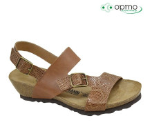 Ортопедическая обувь GENT