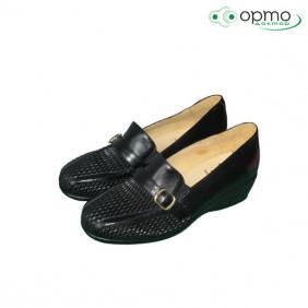 Туфли женские Калькос