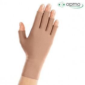 Компрессионная перчатка