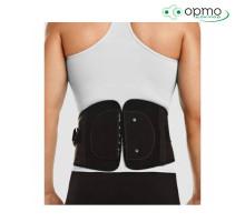 Корсет ортопедический регулируемый OBS-200