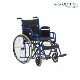 Кресла-коляски для инвалидов 16 дюймов