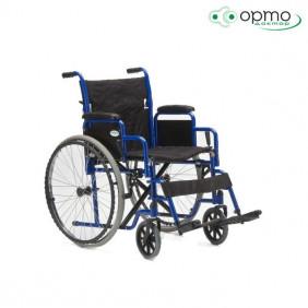 Кресла-коляски для инвалидов 18 дюймов