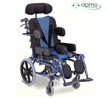 """Кресла-коляски для инвалидов """"Armed"""""""