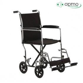 Кресло-коляска для инвалиднов Armed 2000