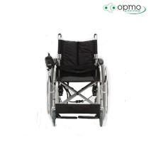 Кресло-коляска электрическая