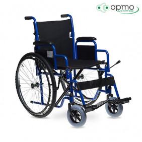 Кресло-коляска для инвалидов: 3000 18 дюймов
