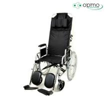 Кресло-коляска Симс 4318A0604SP