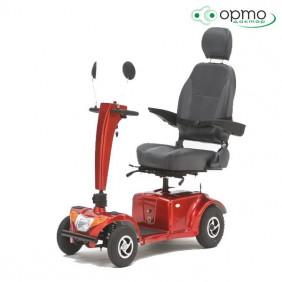 """Кресло-коляска для инвалидов """"Armed"""""""