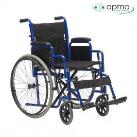 Кресло-коляска для инвалидов Н 035 (19 дюймов)