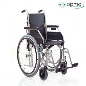 Кресло- коляска для инвалидов Ortonica