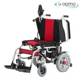 Кресло-коляска электрическая FS101А