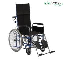 Кресло-коляска инвалидное Н008