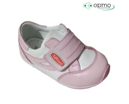 Кроссовки для девочки Tiflani