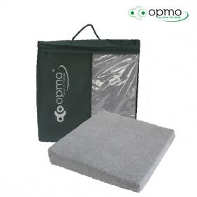 Квадрат для сидения с уклоном Orto Sit OrtoDoktor