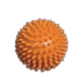 L0106 Мяч для фитнеса 6 см