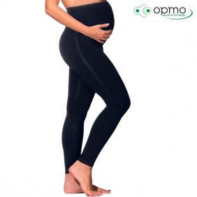 Леггинсы  корректирующие для беременных