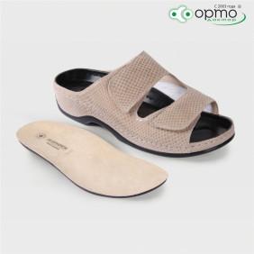 Обувь ортопедическая LM Orthopedic, беж
