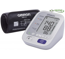 Тонометр OMRON M3 Comfort автоматический