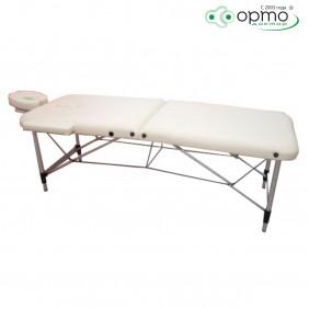 Массажный стол 2-сек Т-АТ002В