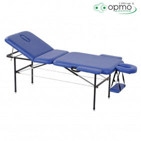 Массажный стол 3-сек.Т-МТ003А