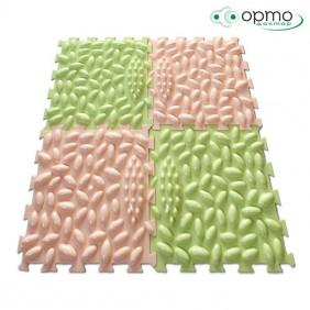 Массжный коврик VEGA MM-001