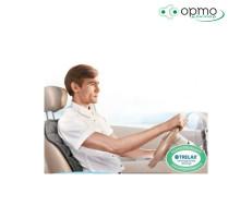 """Матрац ортопедический """"Trelax"""" на автомобильное сиденье """"Классик"""" арт.МА50/100"""
