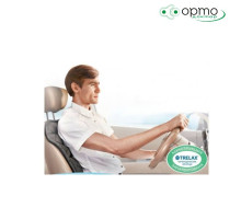 """Матрац ортопедический """"Trelax"""" на автомобильное сиденье """"Люкс"""" арт.МА50/110"""