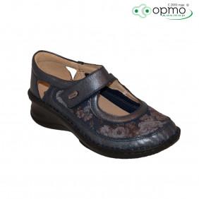 100971 - MEDINA  женские туфли