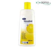 MENALIND professional - Масло для ухода за кожей 500 мл