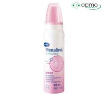 MENALIND professional- Протектор для кожи 100 мл