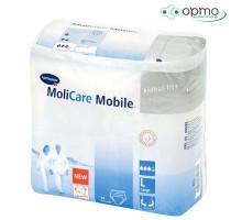 MOLICARE Mobile -  p.XL, 14шт/1