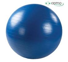 Мяч гимнастический для фитнеса