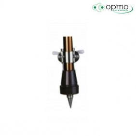 Насадка-устройство противоскольжения зимняя с одной точкой опоры  (для  BOC -100/200/300)