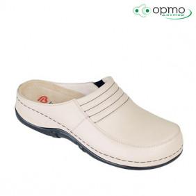 Обувь ортопедическая малосложная Victoria