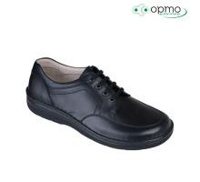 Обувь ортопедическая малосложная Frieder