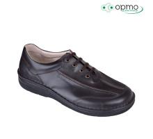 Обувь ортопедическая малосложная Lukas