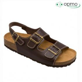 Ортопедическая обувь BERN