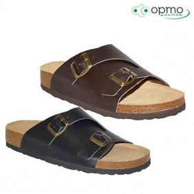 Ортопедическая обувь BRAVO