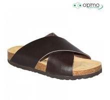 Ортопедическая обувь PORTO арт 71132071