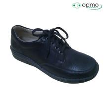 Ортопедическая обувь ARNO