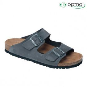 Ортопедическая обувь  VEGAS