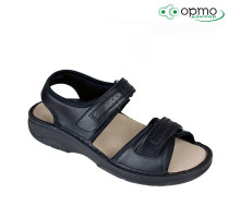 Обувь ортопедическая малосложная  Fabian